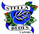Stella Blues Vapors