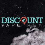 Online Vape Shop – Discount Vape Pen