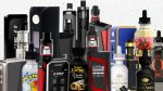 Vape juice Wholesale
