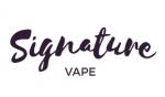 Signature Vape