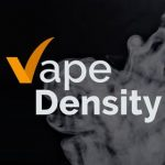 Vape Density- Online Vape Shop